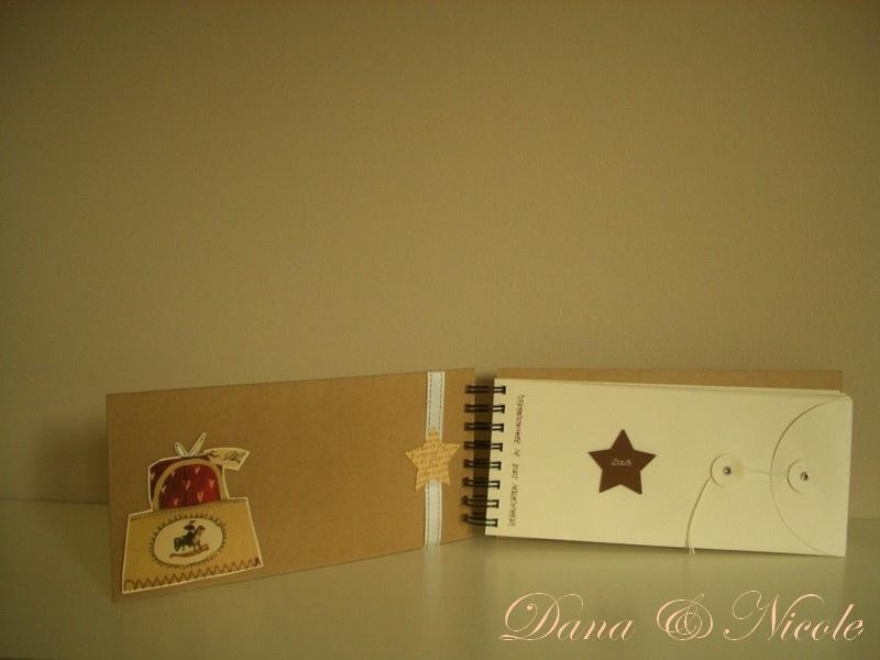 Album_1