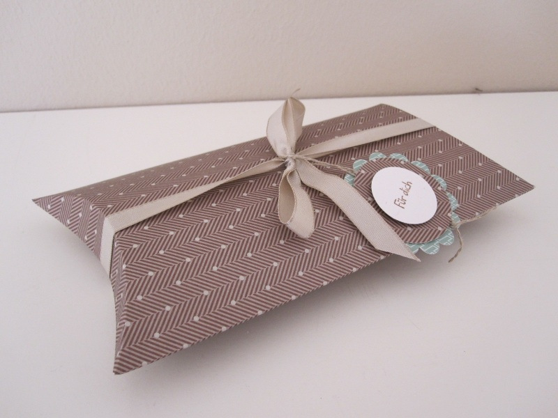 Pillow Box2