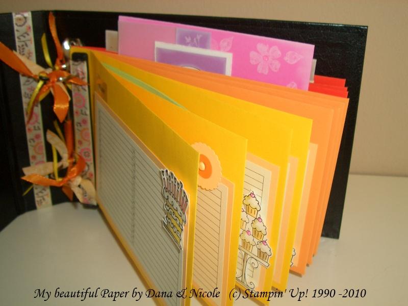 Card Organizer_4