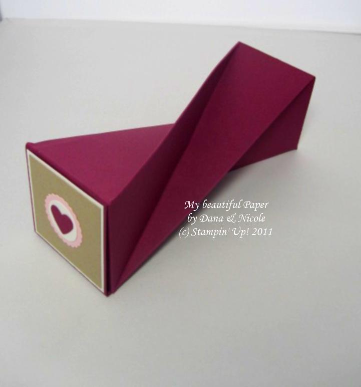 Twist-Box
