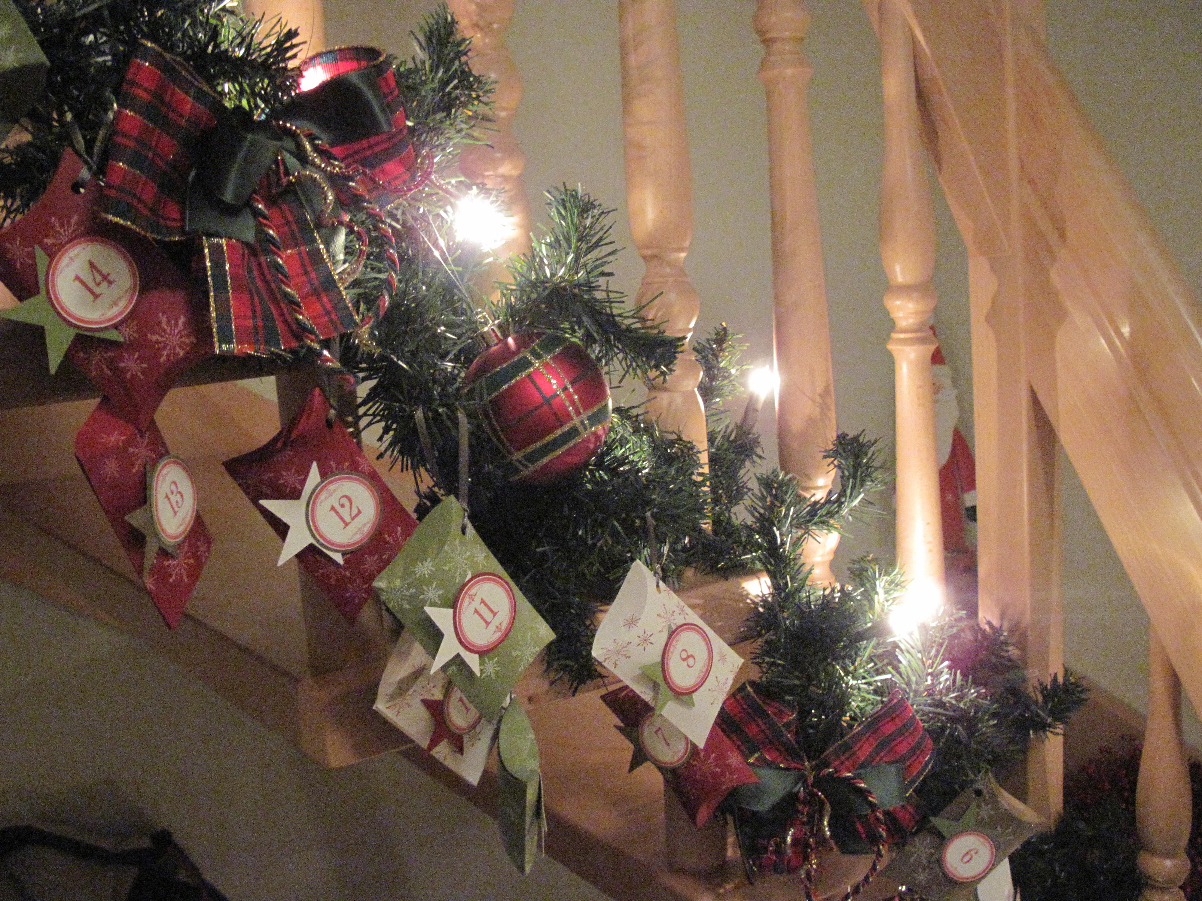 My beautiful Paper: Geschenke