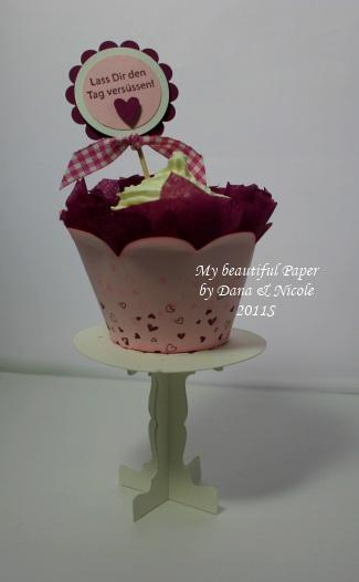 Cupcake Couture
