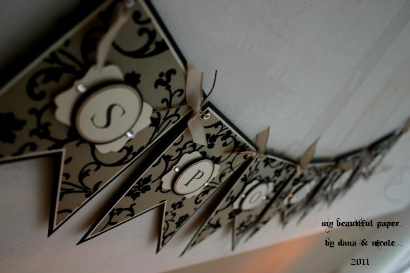 Spooky-Banner