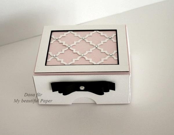 Elegante Box