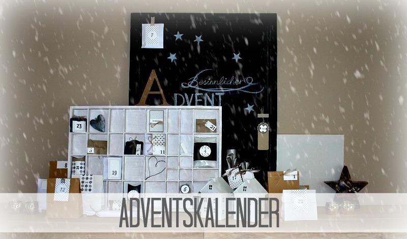 Adventskalender2012