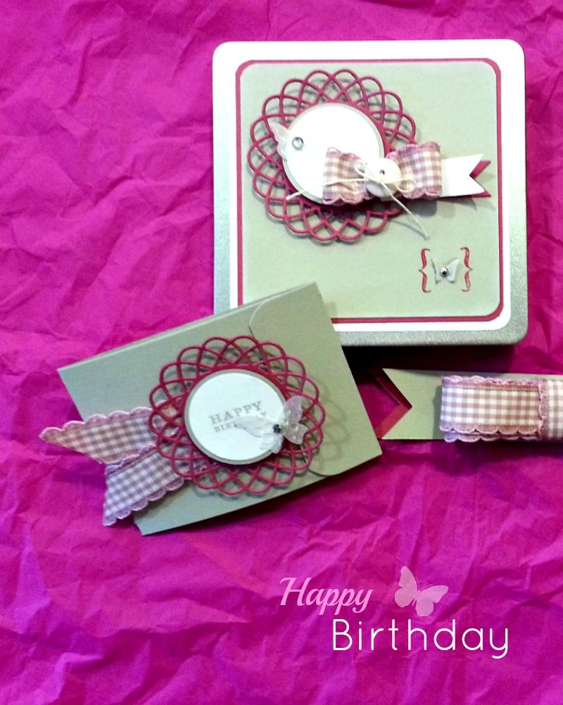 Butterfly-Birthday-Set